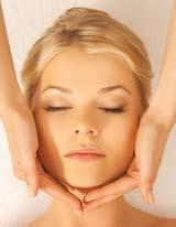 Facial Harmony Behandlung