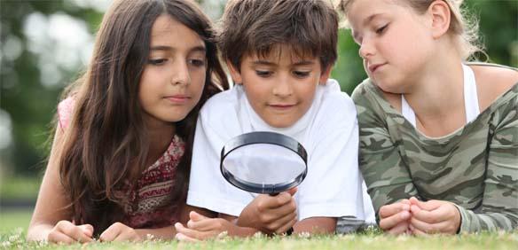 Lernhilfe Lernförderung Lernberatung Kinder