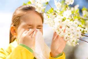 Allergie-Behandlung-Heuschnupfen